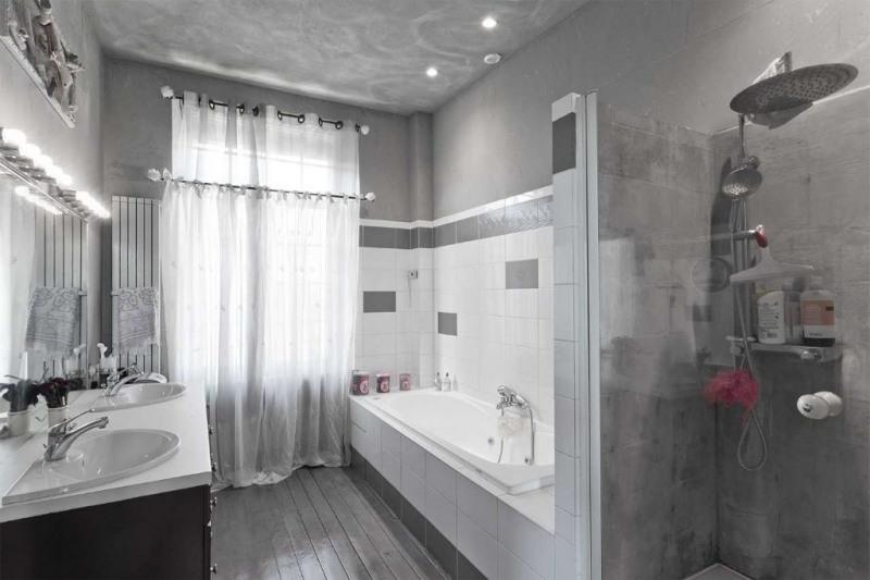 Vente maison / villa Grandvilliers 312000€ - Photo 7