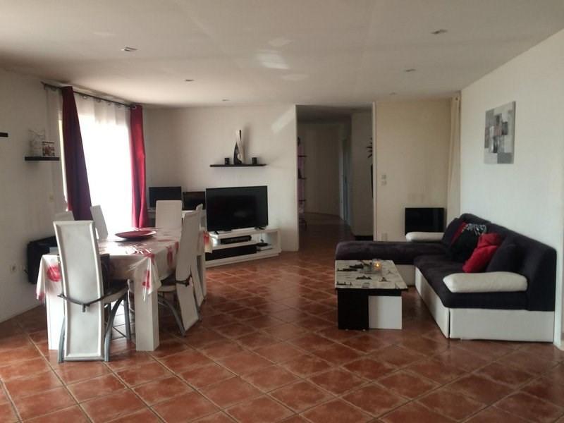 Vente maison / villa Tain-l'hermitage 260000€ - Photo 7