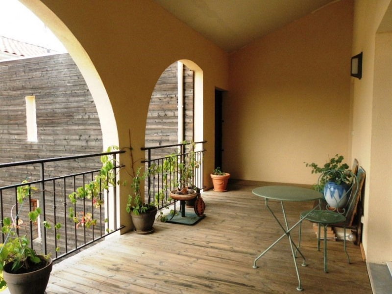 Vente appartement Avignon 227 000€ - Photo 7