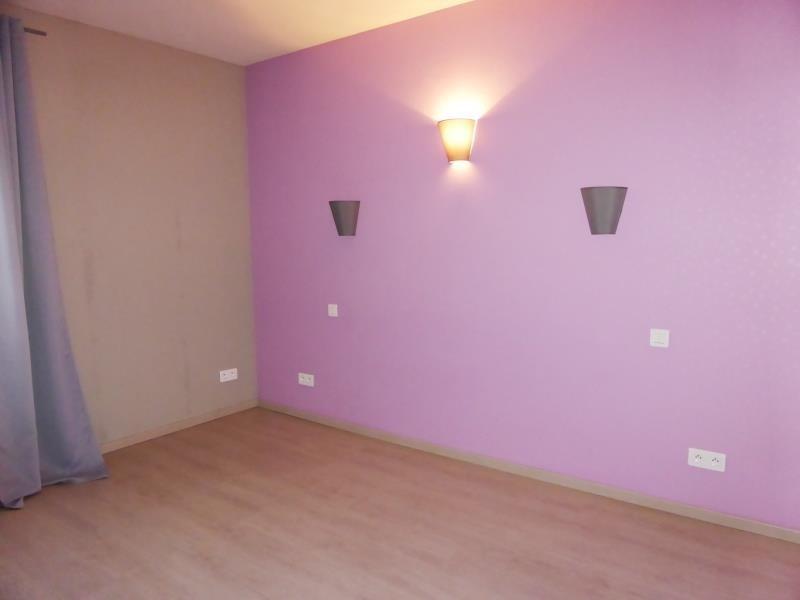 Vente appartement Crepy en valois 127500€ - Photo 2