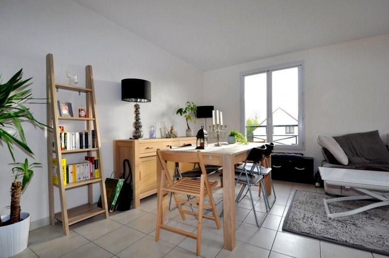 Sale apartment Forges les bains 219000€ - Picture 4