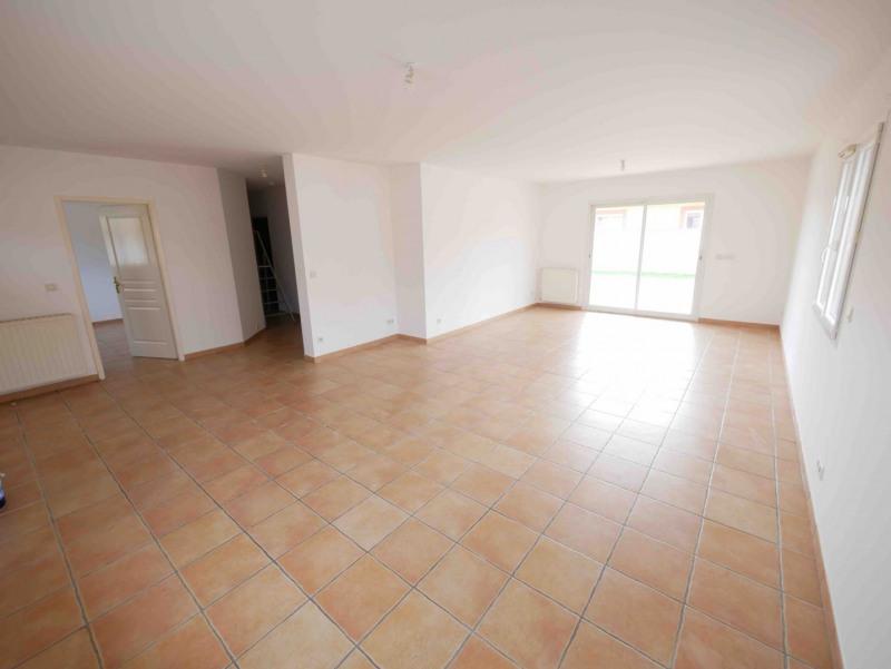 Sale house / villa Aureilhan 210000€ - Picture 3