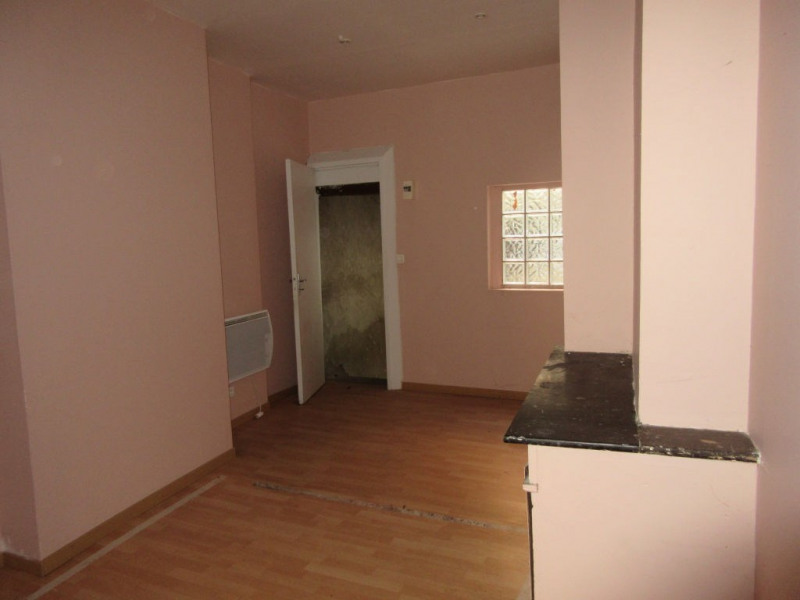 Sale building Montargis 159 000€ - Picture 14