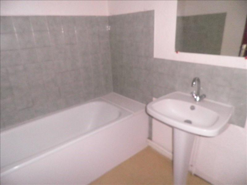 Location appartement Le puy en velay 410€ CC - Photo 4
