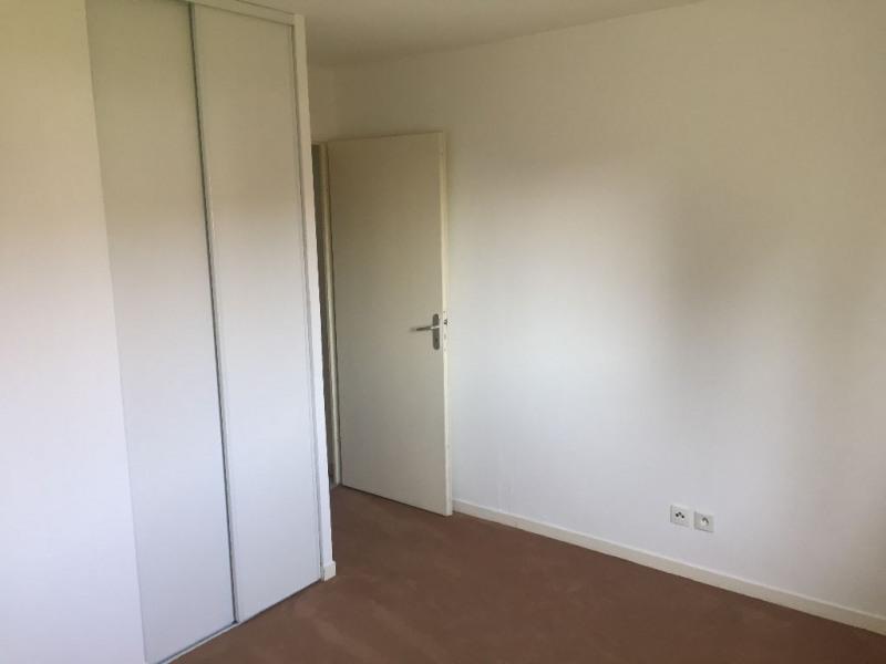 Location appartement Lehaucourt 450€ CC - Photo 4