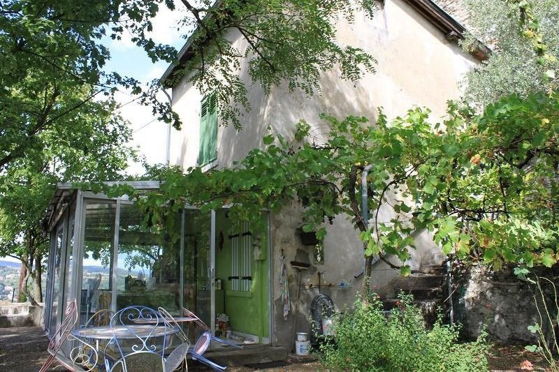 Vente maison / villa Vienne 200 000€ - Photo 4
