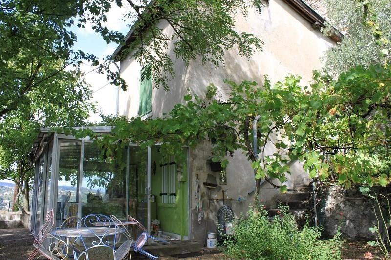 Revenda casa Vienne 219000€ - Fotografia 4