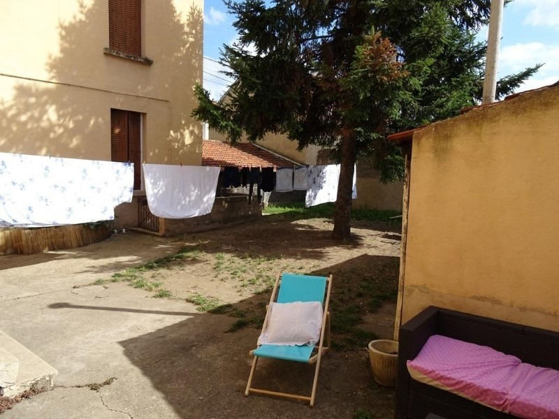 Location appartement Roanne 480€ CC - Photo 3