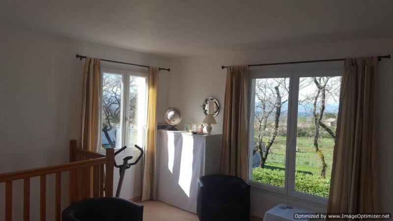 Sale house / villa Montolieu 237000€ - Picture 13