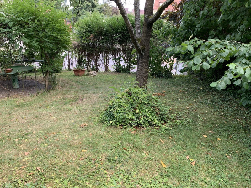 Sale site Neuilly en thelle 89000€ - Picture 2