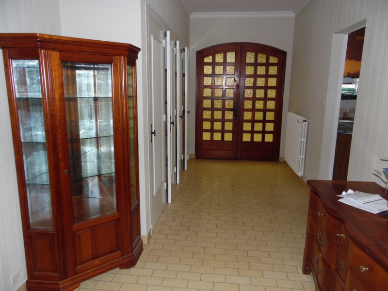 Vente maison / villa La tremblade 363 000€ - Photo 4