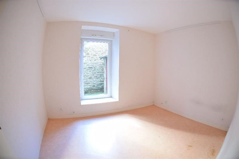 Vente appartement Brest 84000€ - Photo 10