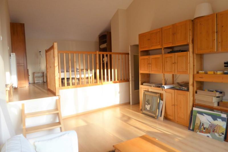 Vente maison / villa Bourgoin jallieu 450000€ - Photo 13