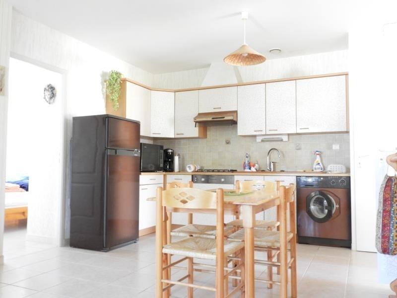 Vente maison / villa St georges d oleron 236000€ - Photo 5