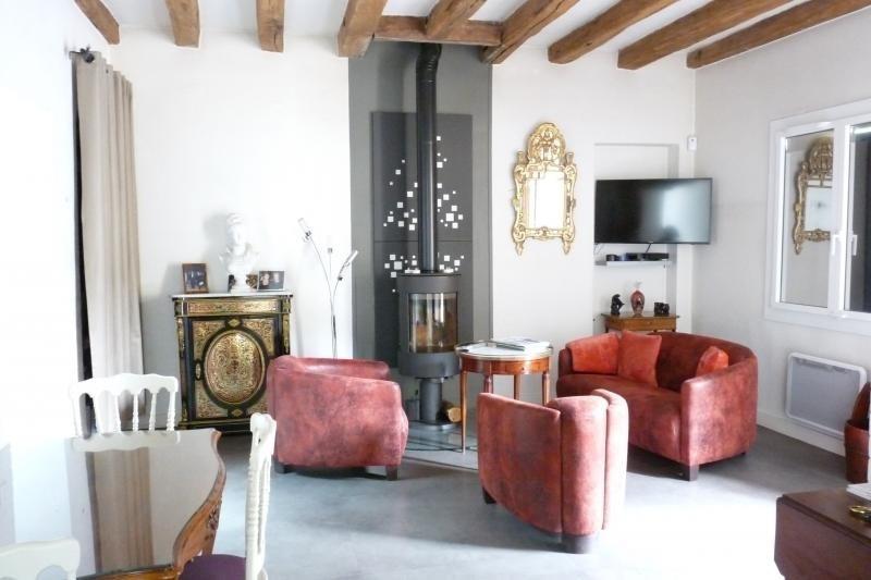 Sale house / villa Medan 440000€ - Picture 2