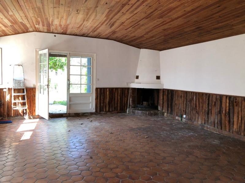Vente maison / villa Saint pierre d'oléron 282800€ - Photo 4
