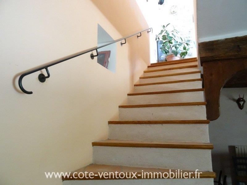 Vente maison / villa Sault 472500€ - Photo 11