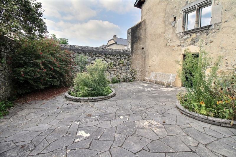 Sale house / villa Arudy 124200€ - Picture 1