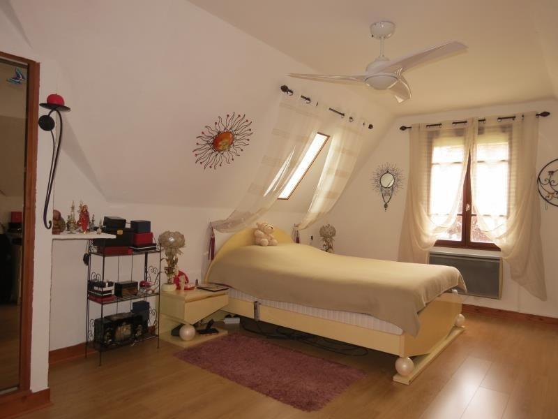Vente maison / villa St leu la foret 615000€ - Photo 7