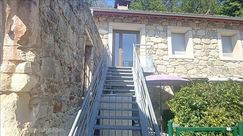 Sale apartment Irigny 288000€ - Picture 4