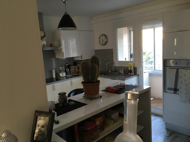 Vente appartement Hyeres 236 250€ - Photo 5