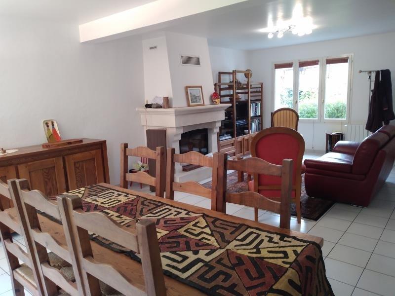 Venta  casa Bretigny sur orge 379000€ - Fotografía 2