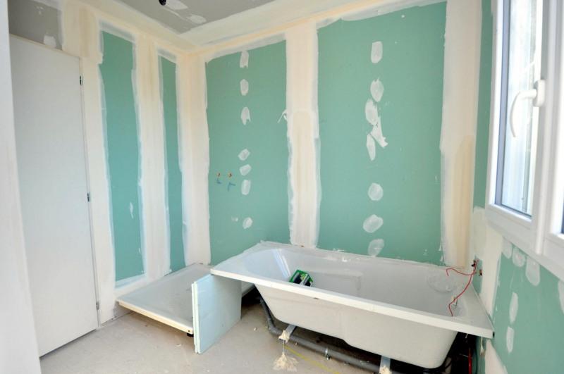 Sale house / villa Gometz la ville 335000€ - Picture 6