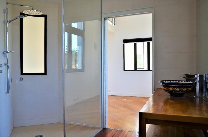Vente de prestige maison / villa Arcueil 1249000€ - Photo 17