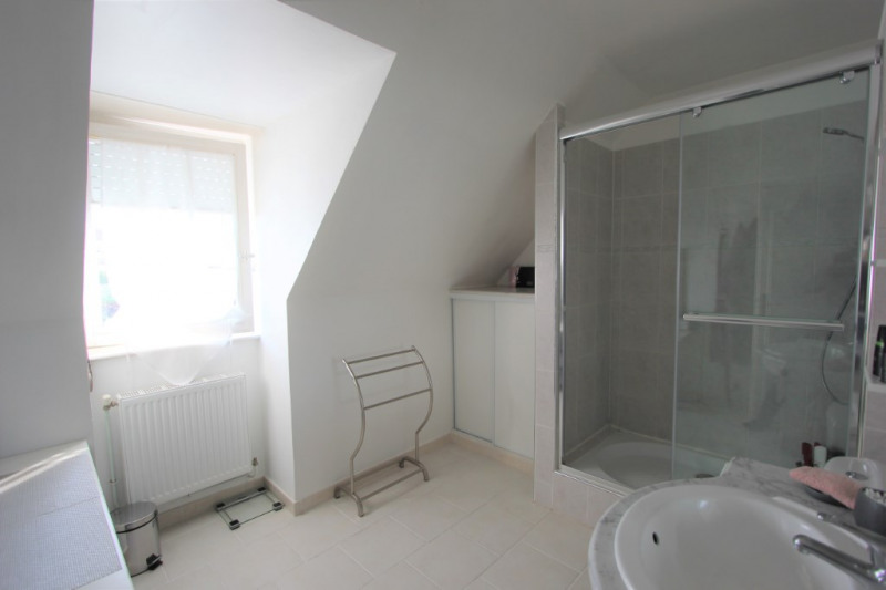 Vente maison / villa Douai 244900€ - Photo 7