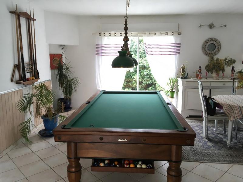 Venta  casa Biscarrosse 277700€ - Fotografía 6