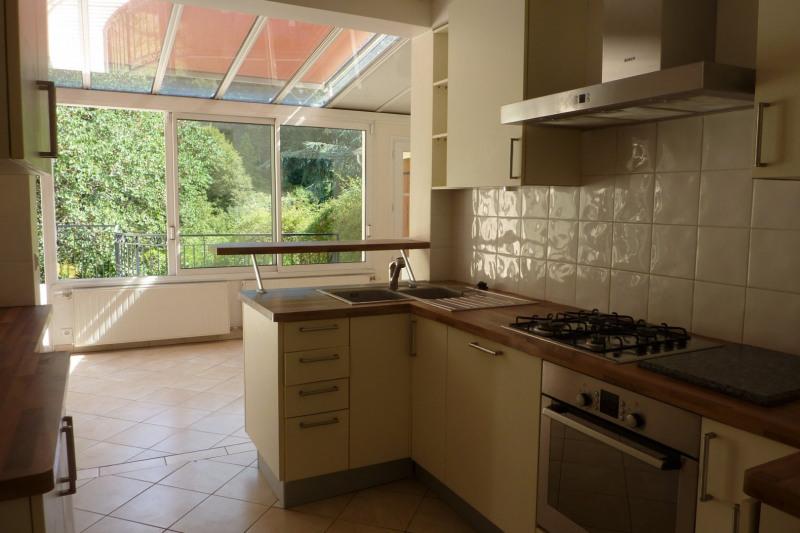 Vente maison / villa Gometz-le-châtel 515000€ - Photo 9