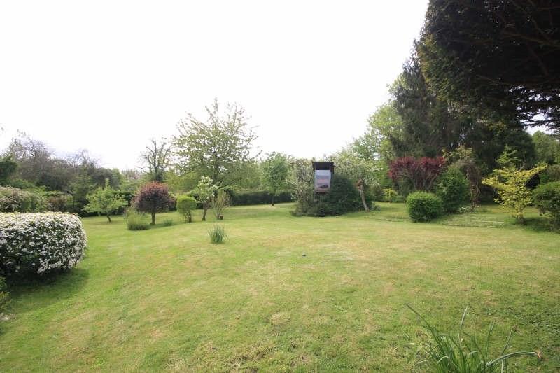 Deluxe sale house / villa Villers sur mer 765000€ - Picture 3