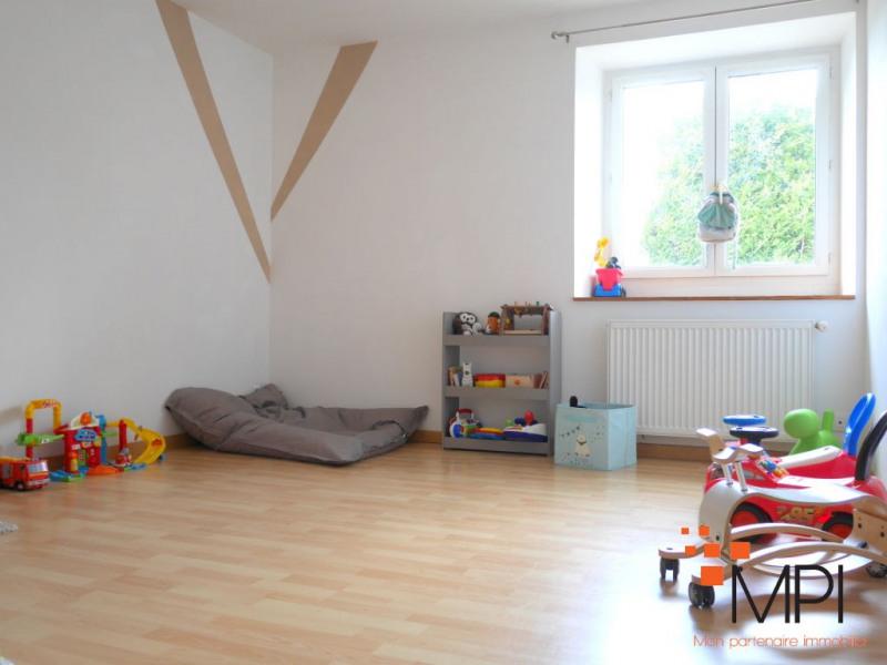Rental house / villa Le rheu 870€ CC - Picture 12