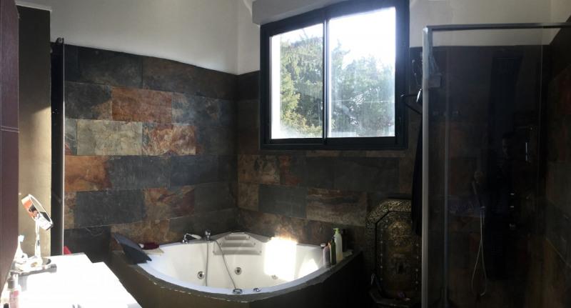 Vente maison / villa Igny 988000€ - Photo 4