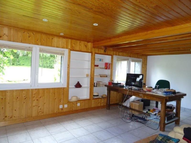 Sale house / villa Louargat 214000€ - Picture 10