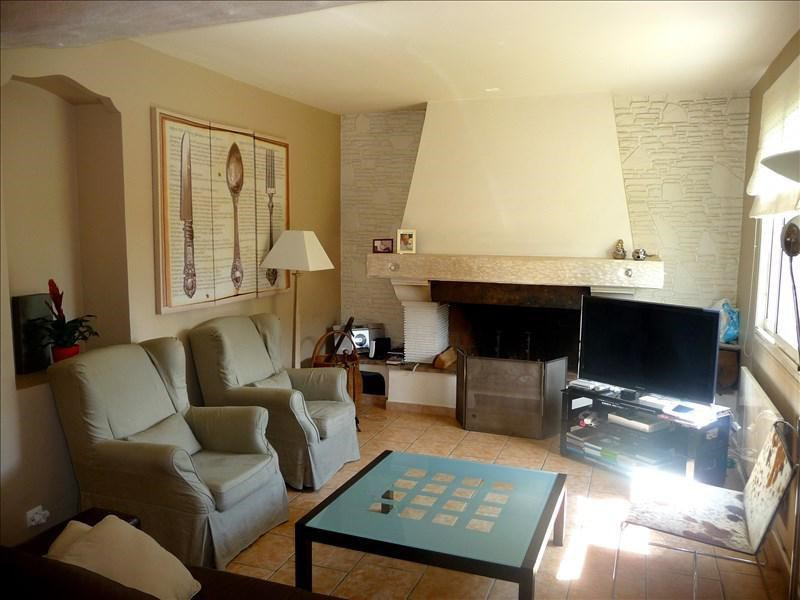 Vente maison / villa Frejus 490 000€ - Photo 9