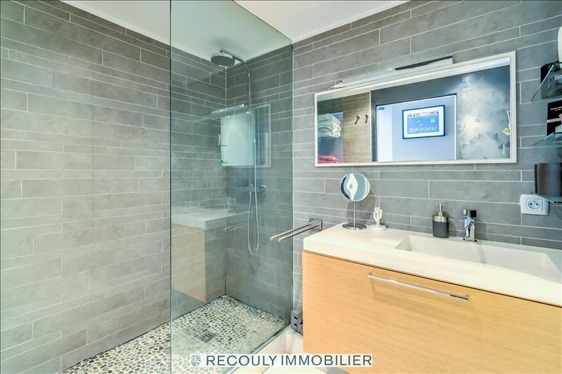 Vente de prestige appartement Marseille 8ème 750000€ - Photo 11