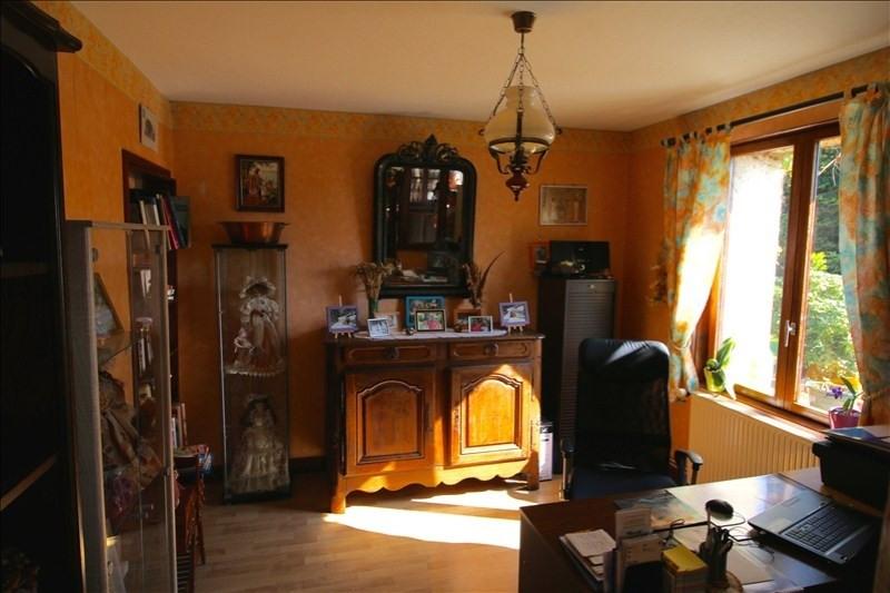 Vente maison / villa Rugles 189000€ - Photo 2