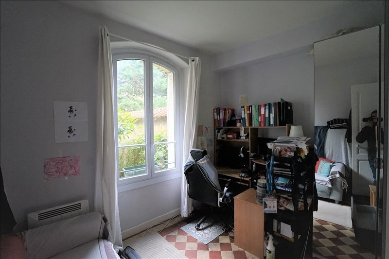 Sale apartment Bois colombes 485 000€ - Picture 4