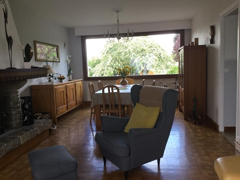 Sale house / villa Arras 307000€ - Picture 4