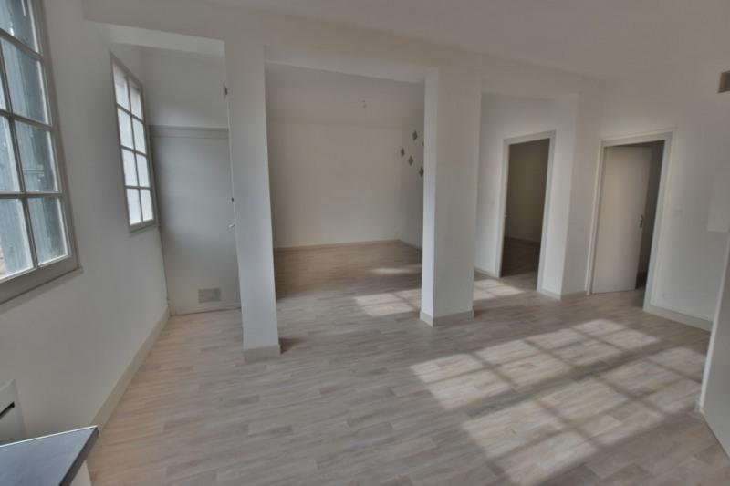 Appartement Pau 3 pièce(s) 72.33 m2