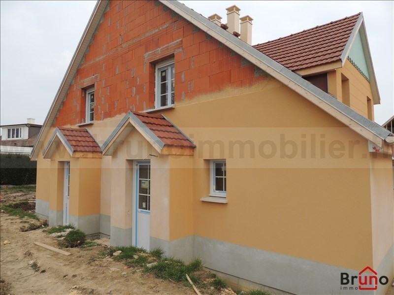 Vente maison / villa St valery sur somme  - Photo 11