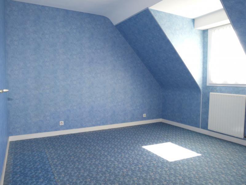 Sale house / villa Vezin le coquet 335680€ - Picture 10