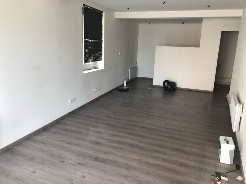 Location local commercial Colomiers 1410€ CC - Photo 4
