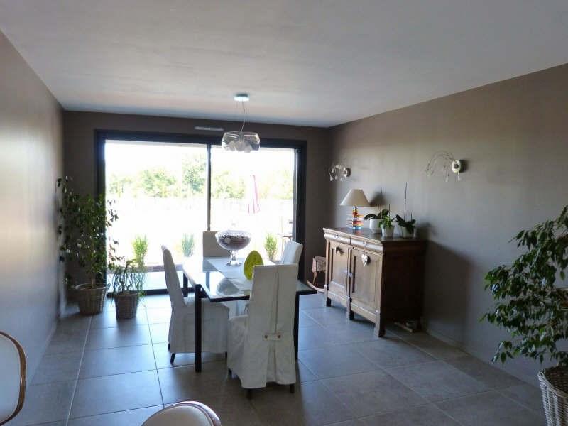 Deluxe sale house / villa Albi 595000€ - Picture 8