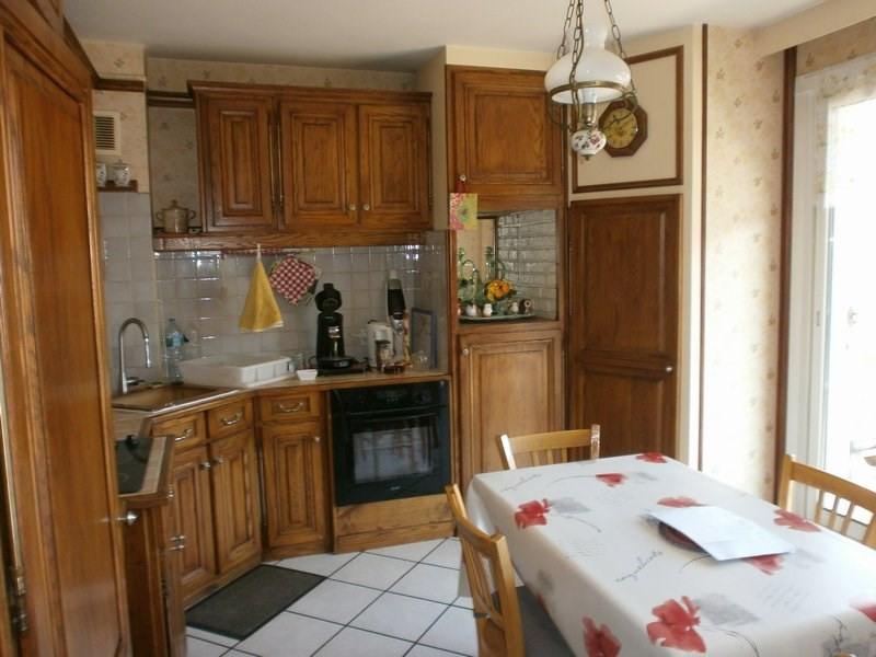 Vente appartement St quentin fallavier 180000€ - Photo 8