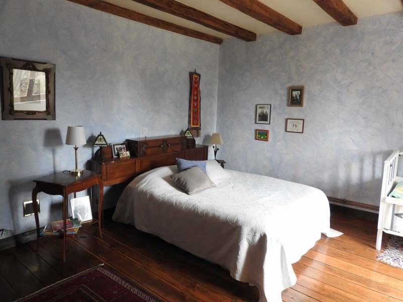 Vente maison / villa Secteur recey s/ource 102500€ - Photo 6