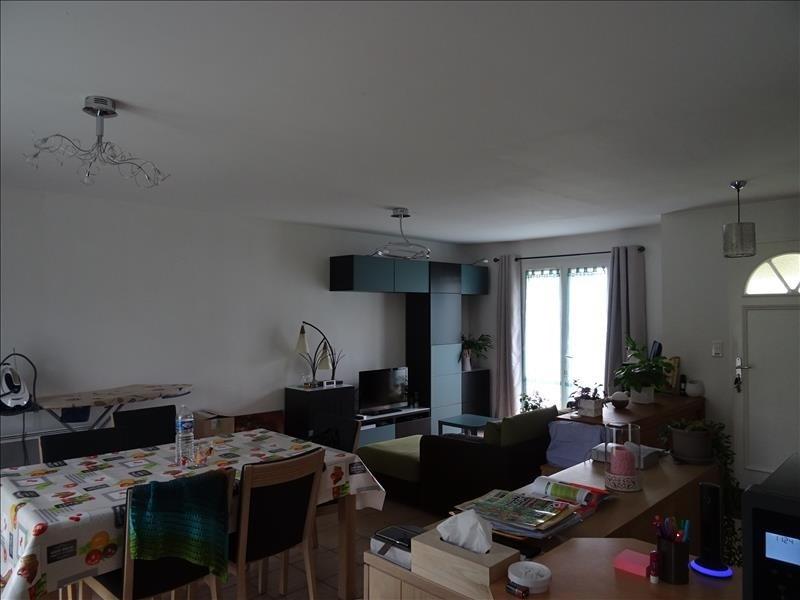 Location maison / villa Romans 650€ CC - Photo 2