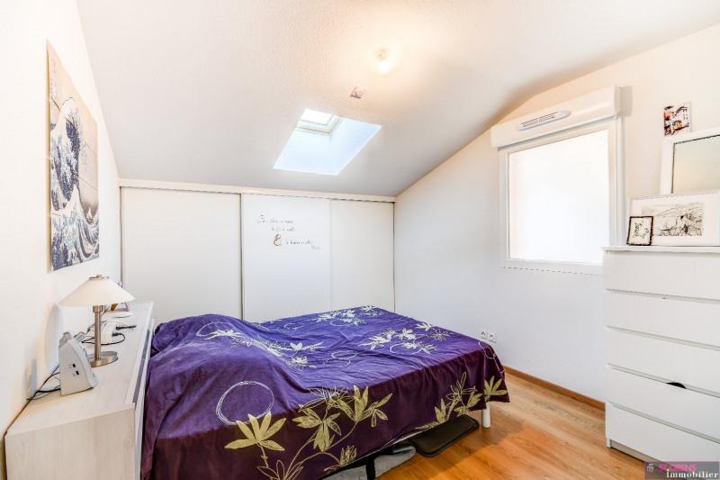 Sale apartment Castanet-tolosan 335000€ - Picture 6