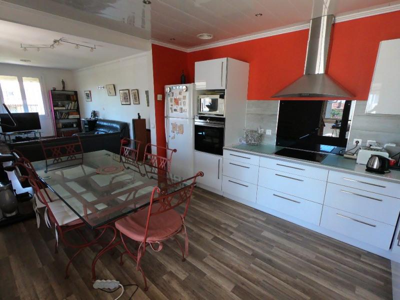 Vente de prestige maison / villa Aix en provence 729090€ - Photo 5
